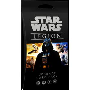 Boxart van Star Wars Legion: Upgrade Card Pack (Bordspellen), Fantasy Flight Games